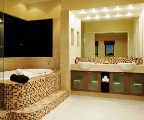 Bath Design - Costa del Sol