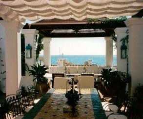 024 - Apartamento en Puerto Banús