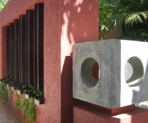 LAS BRISAS GOLF STATE, NUEVA ANDALUCÍA (2002)