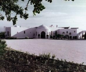EL VENERO, NAGÜELES (1969)